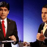 présidentielles-costa-rica
