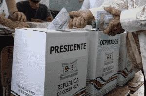 présidentielles-costa-rica_2