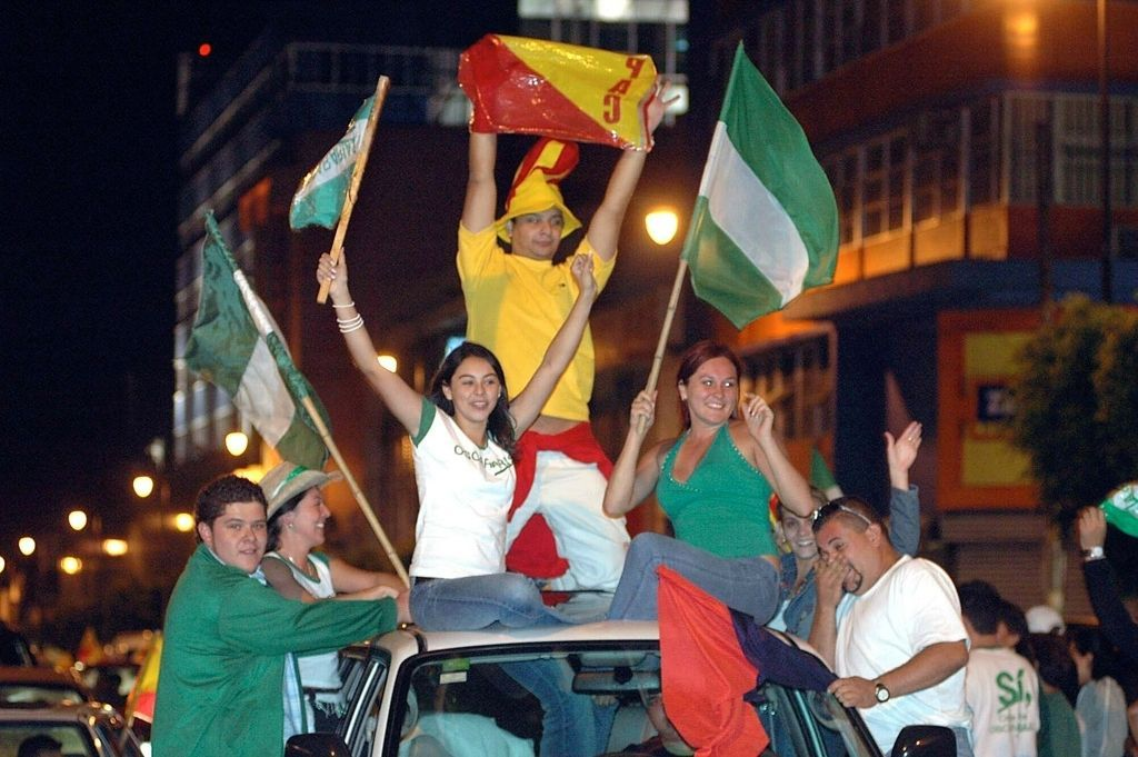 présidentielles-costa-rica_3