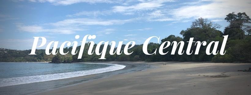 Hôtels au Costa Rica : nos hôtels coups de cœur pour le Pacifique Centrale