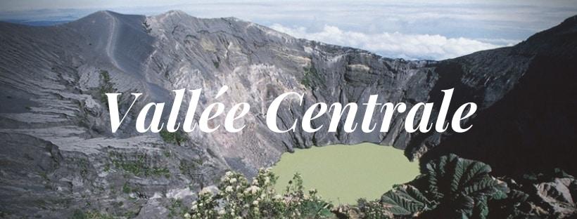 Hôtels au Costa Rica : nos hôtels coups de cœur pour la Vallée centrale