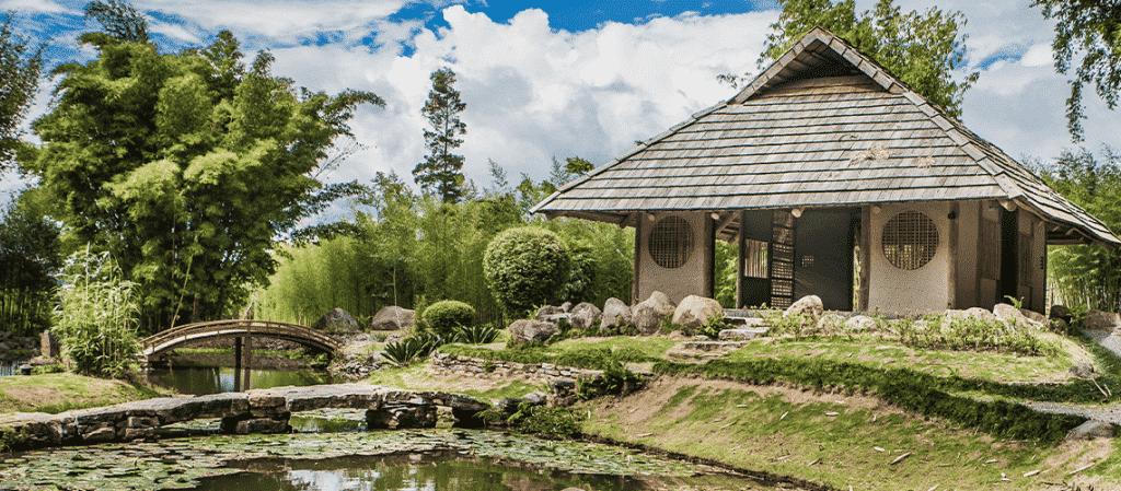 JardinLankester-vertcostarica-pass-activité