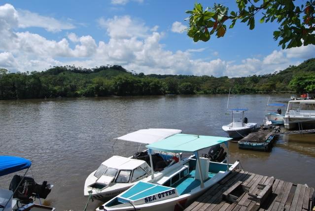 bateau sierpe Pack-corcovado-bateau-sierpe-vertcostarica