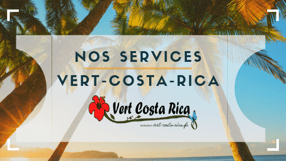 Costa Rica rencontres services