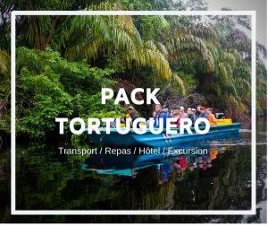 pack-arrivee-tortuguero-vertcostarica