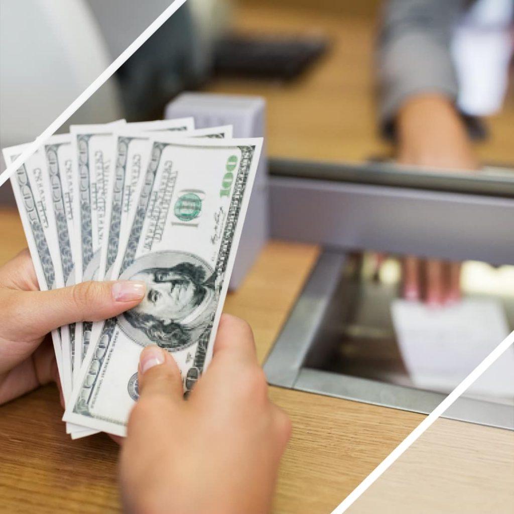 service-devises-vertcostarica