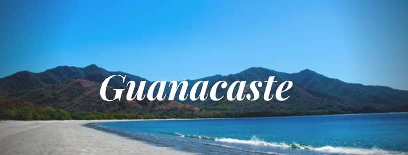 Hôtels au Costa Rica : nos hôtels coups de cœur pour le Guanacaste