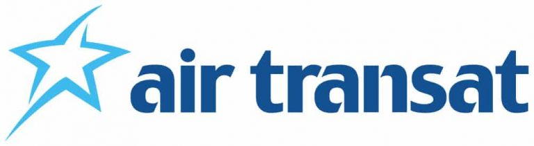 Vol direct au Costa Rica avec Air Transat