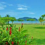 Les croisières au Costa Rica