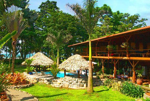 Comment se rendre en navette de San José à Bocas del Toro ?