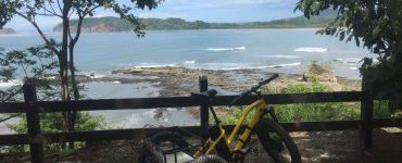 Tour découverte de Samará en tricycle avec Mae Bicis !