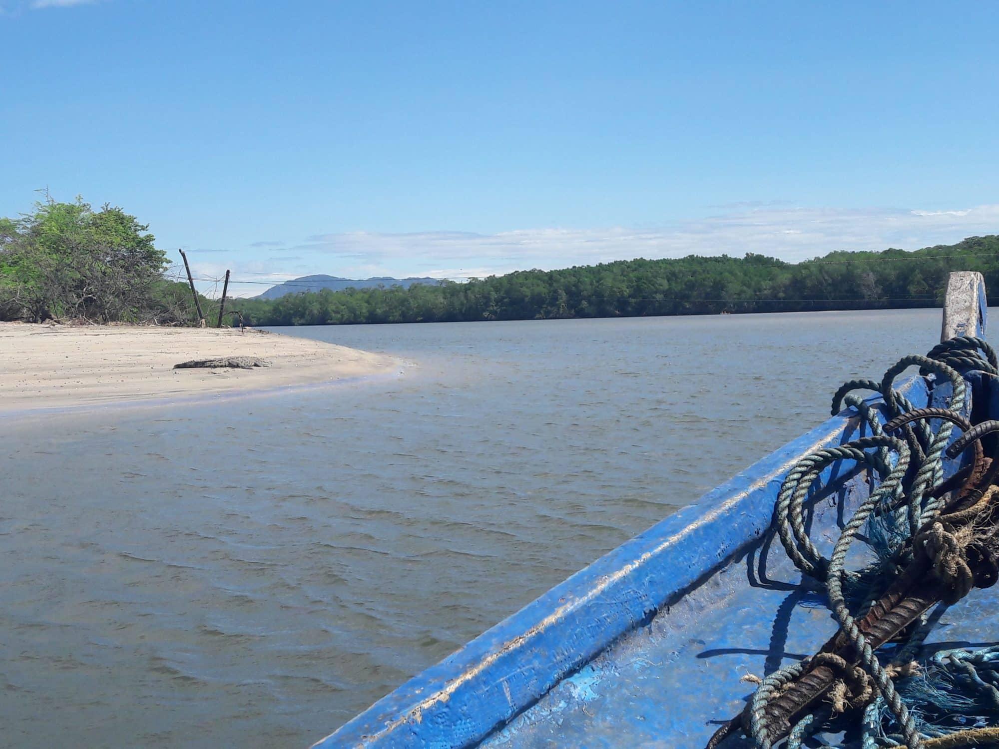 tamarindo-vert-costa-rica_05