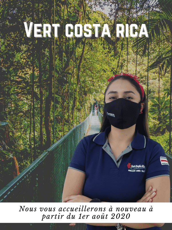 vert-costa-rica-ouverture-1-aout-covid19