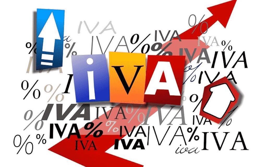 L'IVA au Costa Rica