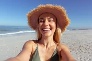 Programmer des vacances paradisiaques pour quitter la grisaille