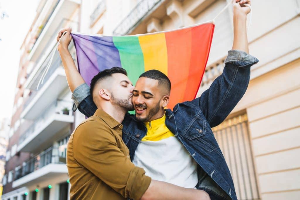 Le mariage est légal pour tous au Costa Rica