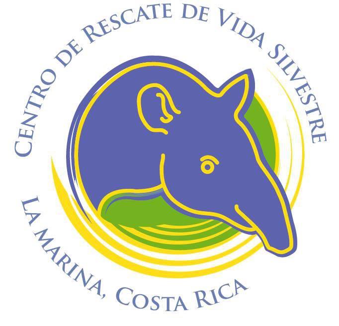 La Marina Wildlife Rescue Center à San Carlos