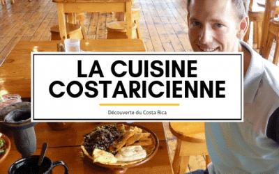 decouverte-du-costarica-vert-costa-rica-cuisine-costaricienne-01.png