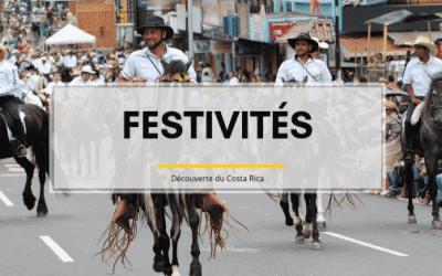 decouverte-du-costarica-vert-costa-rica-festivites-05.png