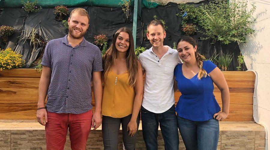 equipe-vertcostarica-2019