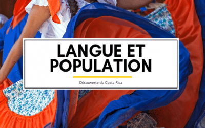 langue-population-costarica-decouverte.png