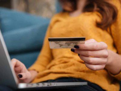 Paiement en ligne sécurisé - service devise en ligne - vertcostarica