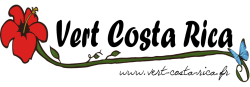 Vert-Costa-Rica.fr : Organisez votre Voyage au Costa Rica