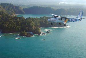 nature-air-vol-costarica-hr6.jpg